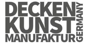 CW_Wohncultur_Loft11_Freising_Deckenkunst