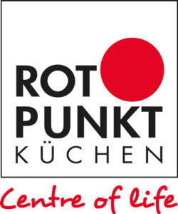 CW_Wohncultur_Loft11_Freising_Rotpunkt_Logo_Claim_2015_CYMK