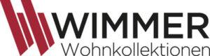 CW_Wohncultur_Loft11_Freising_Wimmer-