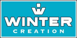CW_Wohncultur_Loft11_Freising_Winter-Creation